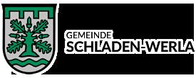 Samtgemeinde Wappen
